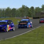 Polo-Racing