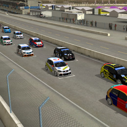racing_preview_complete